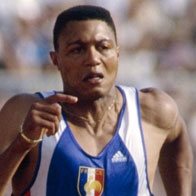 Bruno Marie-Rose
