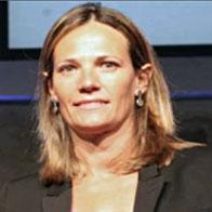 Carine Gourbail, Former CFO Techsia, Schlumberger