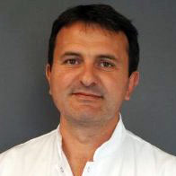 Frédéric Comte
