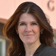 Karine Puget, CEO, Genepep