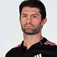 Pierre Rabadan