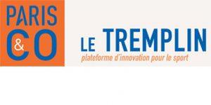 Le Tremplin (Incubateur SportTech Paris)
