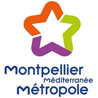 Montpellier Métropole