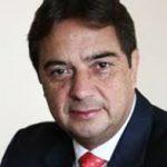 Antonio Campo - Retired, Schlumberger