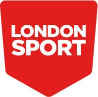 Logo London Sport
