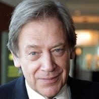 Andrew Gould, Board Member of Occidental Petroleum