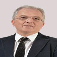 Eric Thieulin, Agileo treasurer