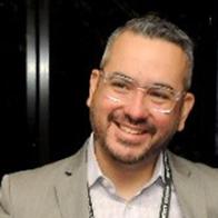 Jose Silva, Executive VP - BD and Strategy at Xecta Digital Labs
