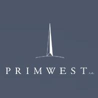 Primwest SA