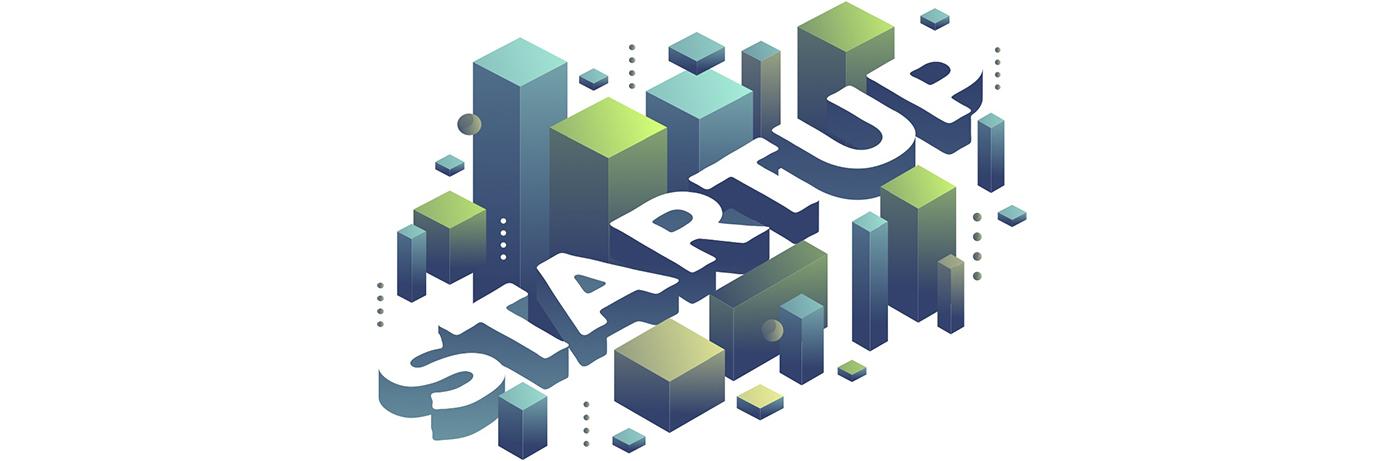 Agileo Ventures, an agile investor