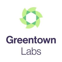 Logo Greetown Labs
