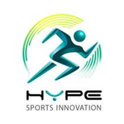 Logo Hype
