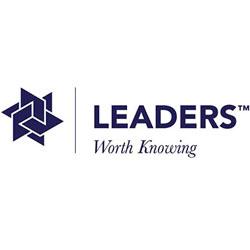 Logo Leaders