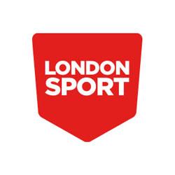 Logo London Sports