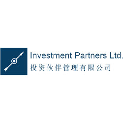 Logo Investment Partners Ltd
