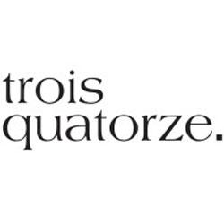 Logo Trois Quatorze